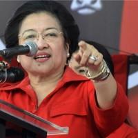 Jakarta Berubah Jadi Kota Amburadul