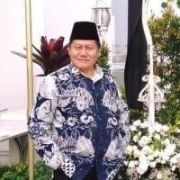 Benahi BUMN Dari Campur Tangan Elit Politik, Menteri BUMN Butuh Nyali Besar