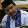 Anak Betawi: DPRD DKI Jangan Asal Bacot Soal PON, Coba Mereka Urus Olahraga